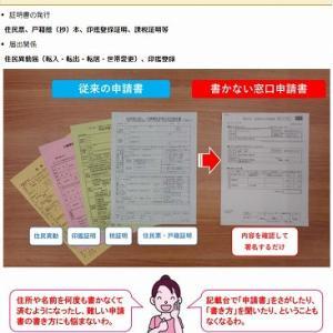 20R2.09/08(火)夏日-ヒアリング
