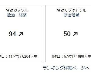 21R3.07/28(水)晴れ-月次支援-太田議長-孫