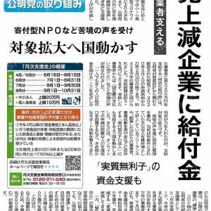21R3.08/03(火)にわか雨のち猛暑-健診-月次