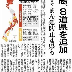21R3.08/26(木)猛暑日-予算要望-会議