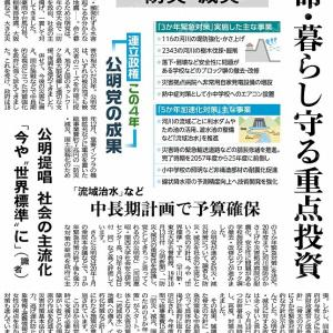21R3.09/01(水)くもり・雨-懲罰委員会