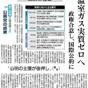 21R3.09/07(火)晴れ-勉強会