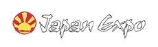 ジャパンエキスポ2019に参加します