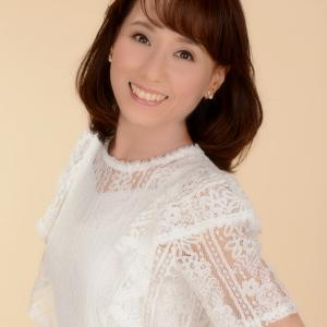 元宝塚歌劇団星組娘役(万理沙ひとみさん)出演情報です♪