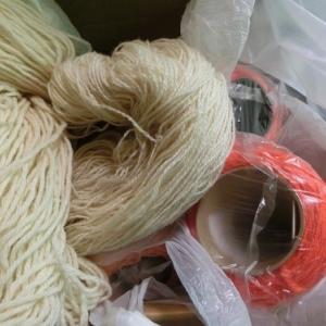 糸はどこで買いますか?