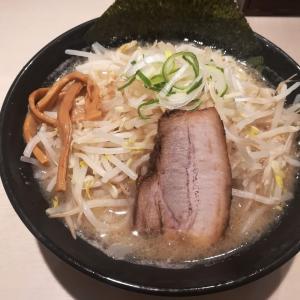 オハナ 戸塚(ラーメン)