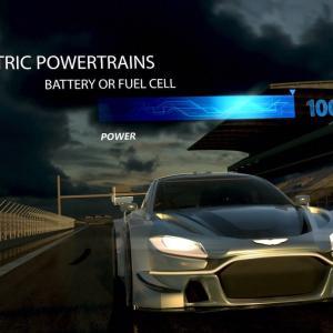 【DTM】アウディスポーツ代表、モータースポーツ完全電動化に否定的