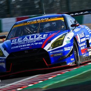 【SUPER GT】ドライバー刷新のKONDO RACING。藤波清斗「自分がどれだけいけるか」