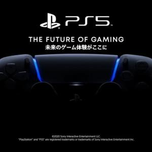 PS5向け最新作『グランツーリスモ7』制作発表。キャンペーンモード中心のタイトルに