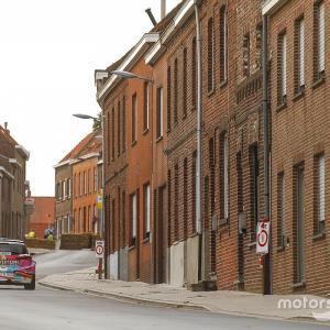 【WRC】ベルギー、初のWRC開催へ協議中。実現すればスパ・フランコルシャンも走行か