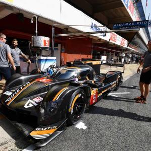 【WEC】「コロナの影響でレース以外に資金を費やしてしまった」スパ欠場&ル・マン1台参戦ジネッタ