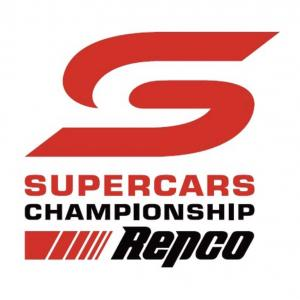 【豪州SC】レプコ・オーストラリア・スーパーカーの新ロゴ発表。DJRマスタングもテスト開始