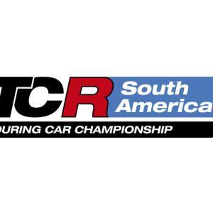 【TCR 南米】全8戦の初年度カレンダーを発表。ドライバー交代含む耐久レースも導入へ