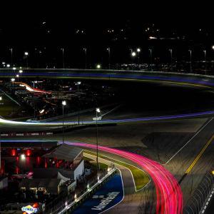 【IMSA】IMSAデイトナ24時間公式テスト&予選レース スケジュール&最新エントリーリスト