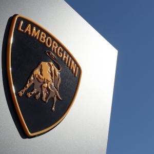 【IMSA】ランボルギーニのLMDhプログラム決定が近づく。ポルシェ、アウディと車台を共有か