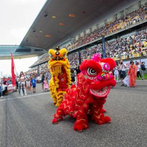 【GTWCアジア】SRO、今季のGTワールドチャレンジ・アジア開催をキャンセル。部分開催も断念