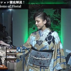 JOTARO live #39のゲスト発表!!