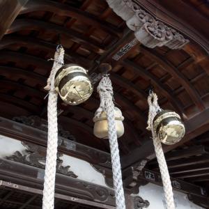 白髭神社4