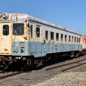 鉄道ファンのみなさま 鉄道をご利用のみなさま