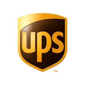 UPS新入荷、幸せの代償。