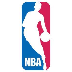 USED NBAレプリカユニフォーム、いいからテーピングだ。