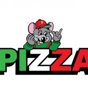 【new】pizza 新入荷続々と。