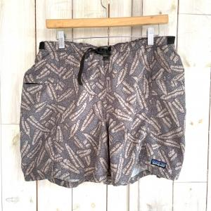 USED shorts!pickup!