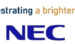 【就活実体験】NECの新卒採用選考(面接)、評判・口コミ、年収