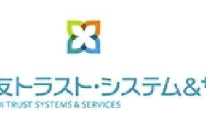 【就活実体験】三井住友トラスト・システム&サービスの採用(GW)