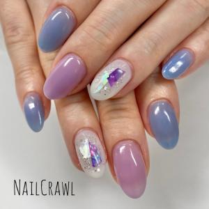 紫陽花カラーズ