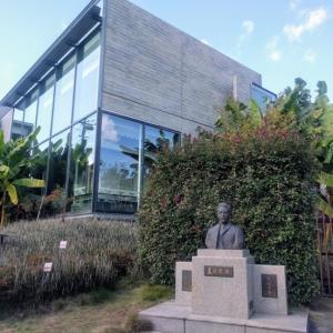 夏目漱石に浸る@神楽坂店