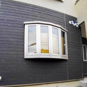 窓交換:滋賀県草津市の自然素材リノベーション工事