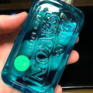 レールデュサボンさんの『センシュアルタッチ クリーンランドリーの香り』を購入してみました!