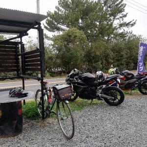 うみほの志賀島(と、ちょっとだけスキー旅行のお話)