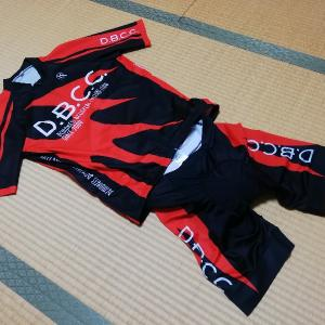 D.B.C.C. ~DEMONESS BELIEVERS CYCLING CLUB~☨悪魔信者自転車部☨