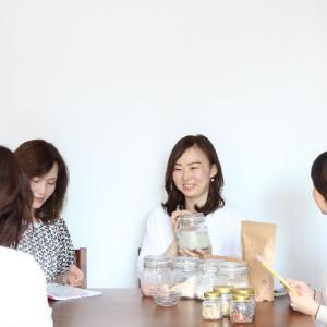 東京お茶の水|クレイを学んでみませんか!?