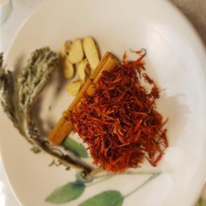 東京御茶ノ水|11月28日(土)漢方初心者講座(テーマは冷え、腎の養生、黒い食べ物)
