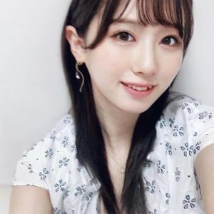 桃井風佳日記 ✾ ~最近聴いてる音楽~