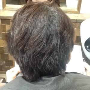 クセ毛が収まるオイル