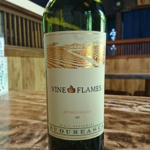 美味しいワインを選ぶこと