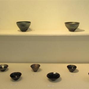 美しい器は至福の時間を生み出します…東川和正作陶展・至福の時