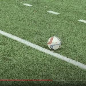 2021 Inside Video Review: MLS #16