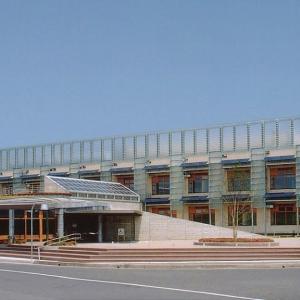 鳥取県環境衛生研究所