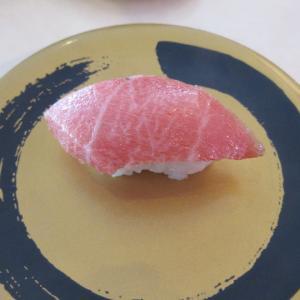 【優待飲食】はま寿司