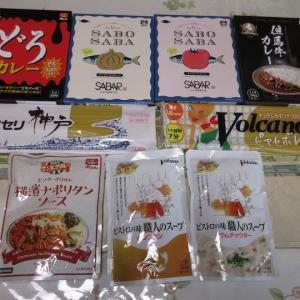 【株主優待】『日本製麻』 300株 x3