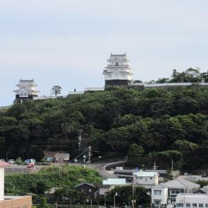 平戸 平戸城