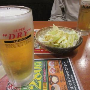 【優待飲食】ニパチ