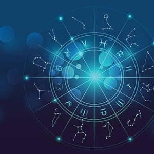 オンラインで星読み(西洋占星術)