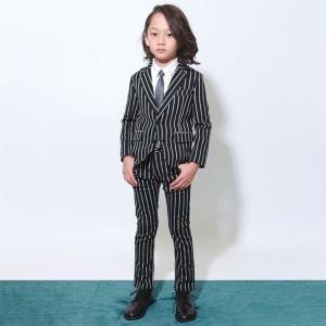 入学式 ジェネレーター スーツ 上下セット販売に切り替えさせていただきます。