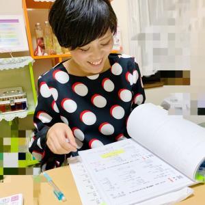 ひまわり娘♡易経とマヤ暦のコラボを学ぶ◆MAYA&易経